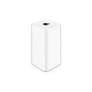 Apple AirPort Time Capsule - NAS - 2TB - HD 2TB...