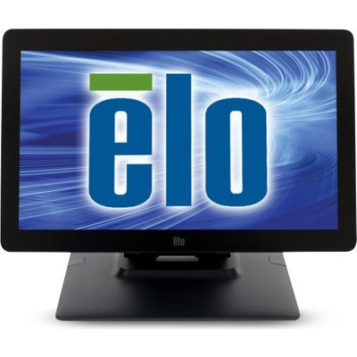 Elo M-Series 1502L LED-Monitor (E318746) (Bild #1)
