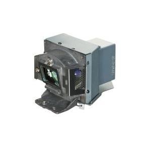 BenQ - Projektorlampe - für BenQ MW817ST (5J.J7...
