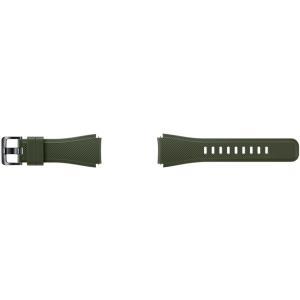 Samsung ET-YSU76 - Tragriemen (Handgelenk) - br...