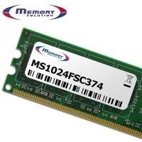 Memorysolution 1GB FSC Esprimo E9900 (D2924) - broschei