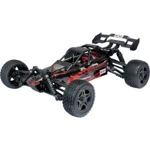 Reely Core Brushed 1:10 XS RC Modellauto Elektr...