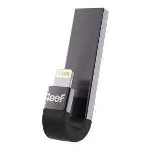Leef iBridge 3 USB 3.0 auf Lightning Stick 128 ...