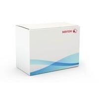 Xerox Productivity Kit - Drucker - Upgrade-Kit ...