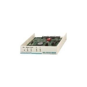 Dawicontrol DC-7210 RAID, Controller jetztbilligerkaufen