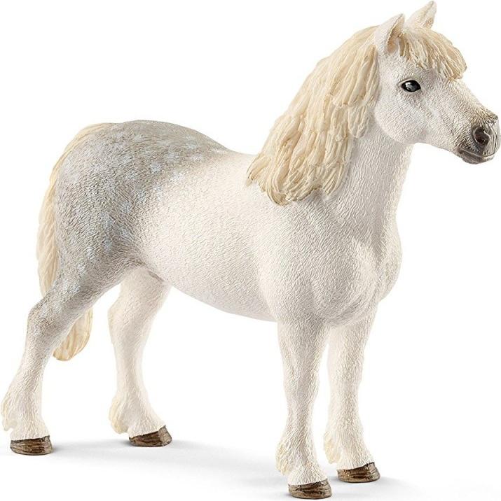 Farm World 13871 Welsh-Pony Hengst (13871)