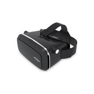 Ednet Virtual Reality Brille Pro - Smartphone-b...