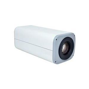 LevelOne FCS-1160 - Netzwerkkamera - Farbe (Tag...