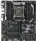 ASUS WS X299 SAGE - Motherboard - SSI CEB - LGA2066 Socket - X299 - USB 3.1 Gen 1, USB-C Gen2, USB 3.1 Gen 2 - 2 x Gigabit LAN - HD Audio (8-Kanal)