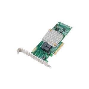 Microsemi Adaptec RAID 8805E - Speichercontroll...