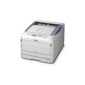 OKI C822n - Drucker - Farbe - LED - A3 - 1200 x...