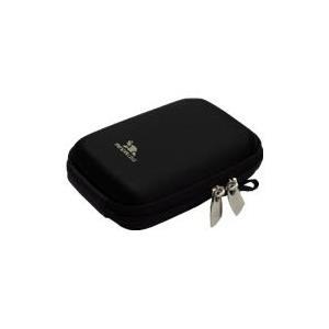Riva Case 7023 (PU) - Tasche Kamera EVA Schwarz (7023 BLACK) jetztbilligerkaufen
