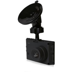 LogiLink - Kamera für Armaturenbrett - 1080p
