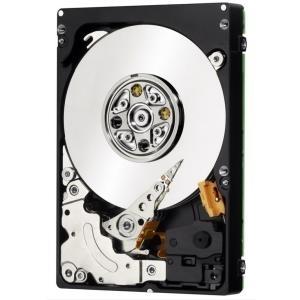 Fujitsu 450GB 3.5 15k SAS 6G - 0 60 °C -40 65 5 90% (38012053) jetztbilligerkaufen
