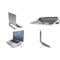 Fellowes I-Spire Series Laptop Lift - Notebook-...