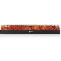 LG NC2000 - Erweiterungskarte für Monitortermin...