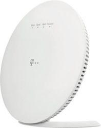 Deutsche Telekom Speed Home WiFi (40798484)