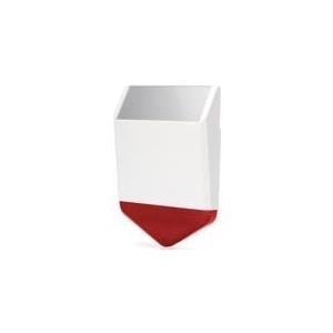 DIGITUS Ednet smart home Alarmsignal für den Au...