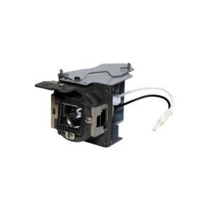 MicroLamp - Projektorlampe - für BenQ MS500, MW...