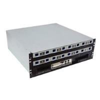 Ultron Realpower RPS19-LT3450 - Rack - einbaufä...