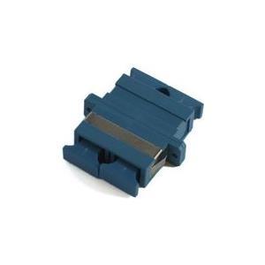 MicroConnect - Netzwerkadapter - SC Einzelmodus...