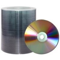 Taiyo Yuden DVD-R 4.7GB 16x Shiny Silver 4.7GB DVD-R (J-DMR47ZZ-SB)