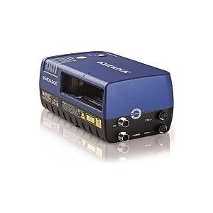 Datalogic DS8110-2100 - Barcode-Scanner - Deskt...