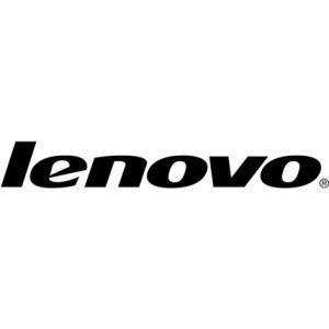 Lenovo ThinkServer Smart Grid Technology - Lize...
