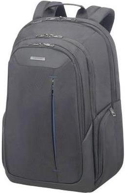 Samsonite Guardit Up - Notebook-Rucksack - 43,9 cm (17.3) - Schwarz (91071-1041)
