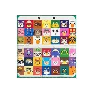 Nintendo 2214566 Cover case Nintendo Mehrfarben...