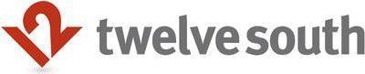 Image of TwelveSouth HiRise 2- Basisgerät Typ: Tablet / Smartphone, Markenkompatibilität: Apple, Kompatibilität: iPad mini 4, iPad Pro 9-7, iPhone 5 / 5s / 5c, iPhone SE, iPhone 6 / 6s, iPhone 6 Plus / 6s---- Produktfarbe: Schwarz- Docking-Steckverbindertyp: Apple