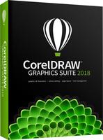 Corel Upgrade Program - Update als neue Release...