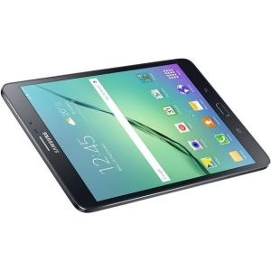 Samsung Galaxy Tab S2 - Tablet - Android 6,0 (M...