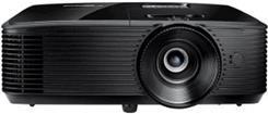 Beamer, Projektoren - Optoma HD143X DLP Projektor tragbar 3D 3000 ANSI Lumen Full HD (1920 x 1080) 16 9 HD 1080p  - Onlineshop JACOB Elektronik