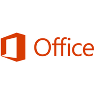 Microsoft Office Home and Business 2019 (T5D-03183) (Bild #4)