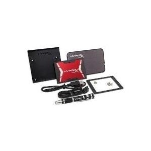 HyperX SHSS3B7A/240G 240 GB SATA 600, Savage, UPGRADE-BUNDLE (SHSS3B7A/240G)