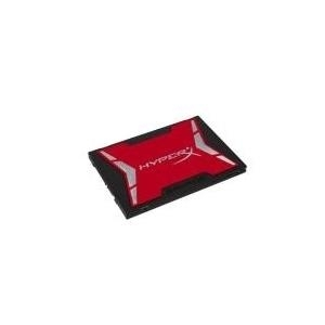 HyperX SAVAGE SSD 480GB SATA 3 2.5 (7mm) (SHSS37A/480G)