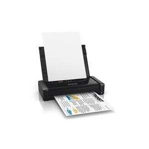 Epson WorkForce WF-100W (C11CE05402)