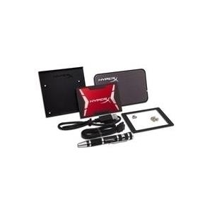 HyperX 960GB HYPERX SAVAGE SSD 960GB HyperX SAVAGE SSD SATA 3 2.5 Bundle Kit (SHSS3B7A/960G)