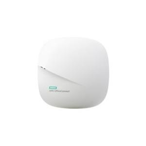 HPE OfficeConnect OC20 (RW) - Drahtlose Basisstation - Wi-Fi - Dualband