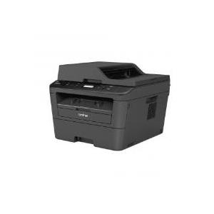 Brother DCP-L2540DN - Multifunktionsdrucker - Laser - Legal (216 x 356 mm), A4 (210 x 297 mm) (Medien) - USB2.0 (DCPL2540DNG1)