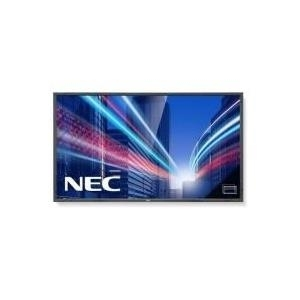 "NEC MultiSync P801 SST 203,2cm 203,20cm (80"") Public Display Large Format Display 700cd Edge LED 24/7 OPS Slot 6 Punkte (60003766)"
