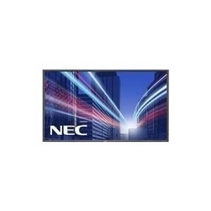 "NEC MultiSync P463 SST - 116.8 cm (46"") Klasse - P Series LED-Display - Digital Signage - mit Touchscreen - 1080p (Full HD) 1920 x 1080 - kantenbeleuchtet"